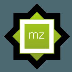 MZ demuestra los excelentes resultados para la salud cuando se consume Aceite de Oliva Virgen extra